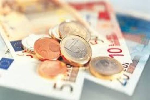 sgravi contributivi e modifiche in materia di lavoro